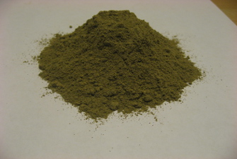 Can You Overdose On Kratom? In Short, No.