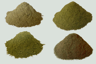 Best Kratom Strain For Anxiety Castleton