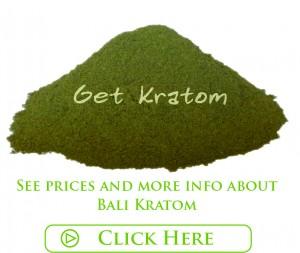 Bali Kratom Buy Here