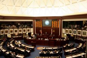 Kratom Bill Failed To Pass Through Florida Legislature