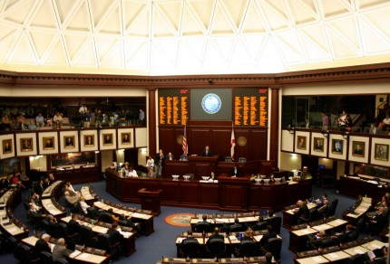 florida-legislature-floor