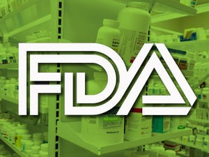 Read Full Report: The FDA's Undue Scrutiny Is Unscientific