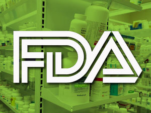 THE FDA'S UNDUE SCRUTINY IS UNSCIENTIFIC