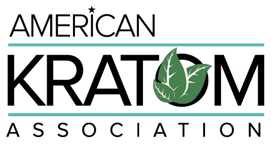 American Kratom Association – National Call To Action