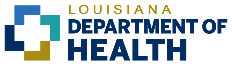 Lawmakers urge Louisiana Department of Health to study kratom: why?