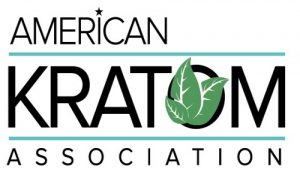 American Kratom Association Call to Action