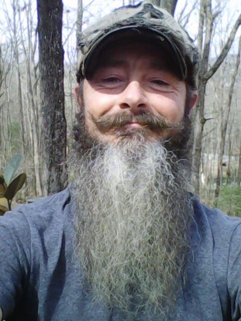 Kratom Stories: Joe Turner from Georgia