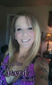 Kratom Stories: Calista, a Stay-at-Home Mom From Ohio