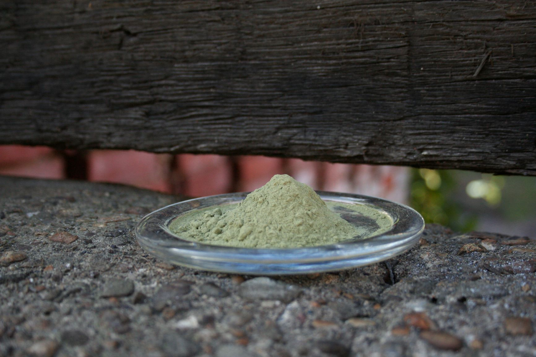 CDC Blames Even More Multiple-Drug Abuser Deaths on Kratom Than They Did Before
