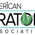 """No imminent threat"" of DEA scheduling, says American Kratom Association's Mac Haddow in Dec 12 Webinar"