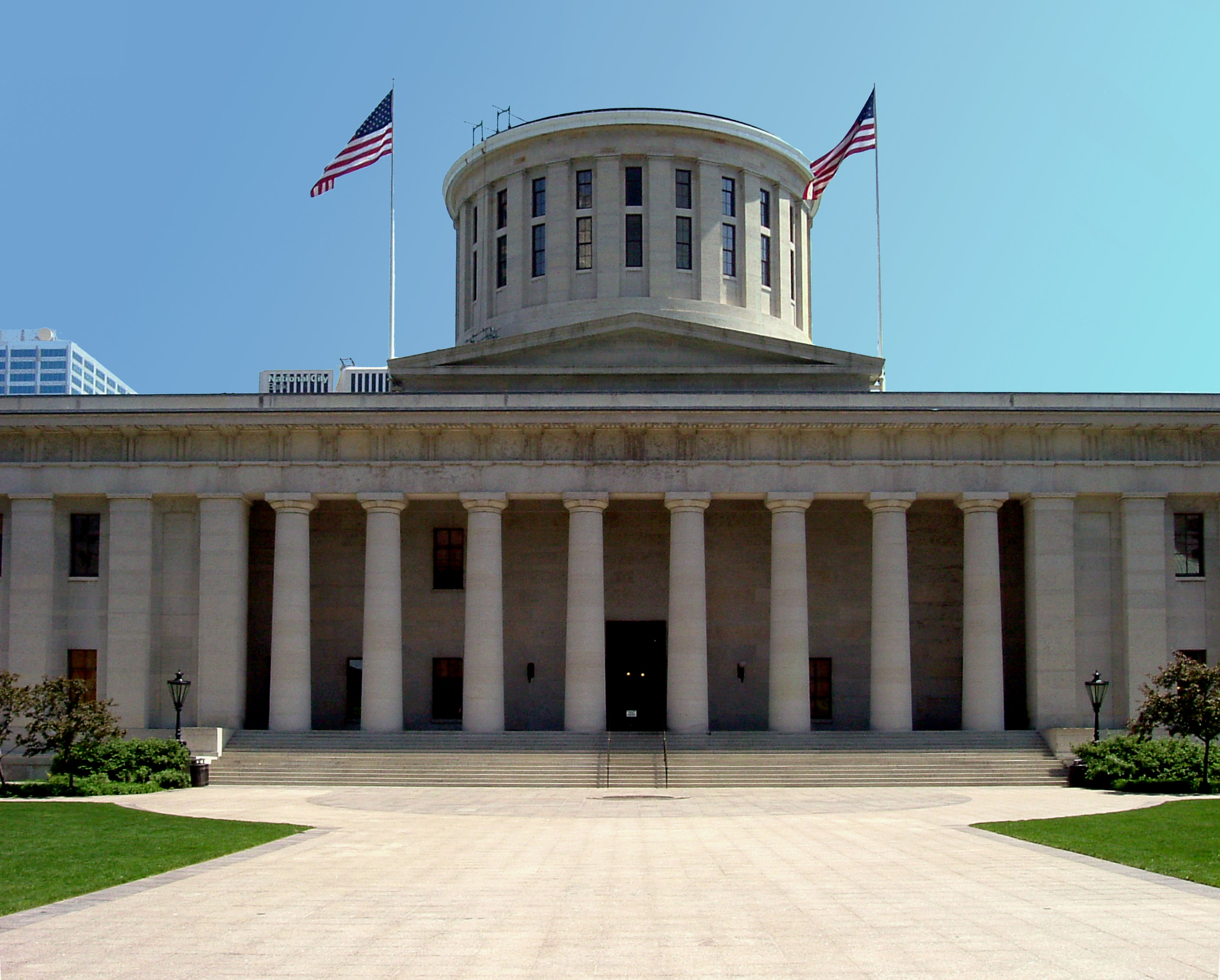 Ohio Kratom Ban in the Hands of Joint Committee on Agency Rule Review