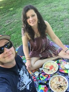 Kratom Stories: Heidi Burger from Oklahoma