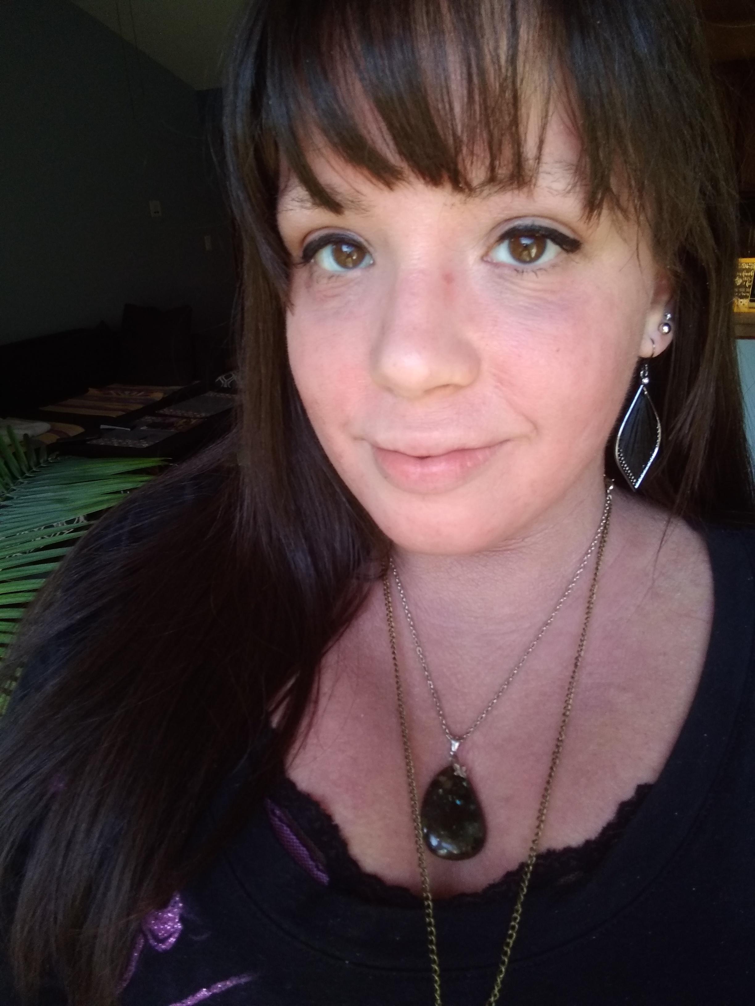 Kratom Stories: Nina Ajdin from Illinois