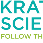 Kratom Science on the Pittsburgh Current Podcast