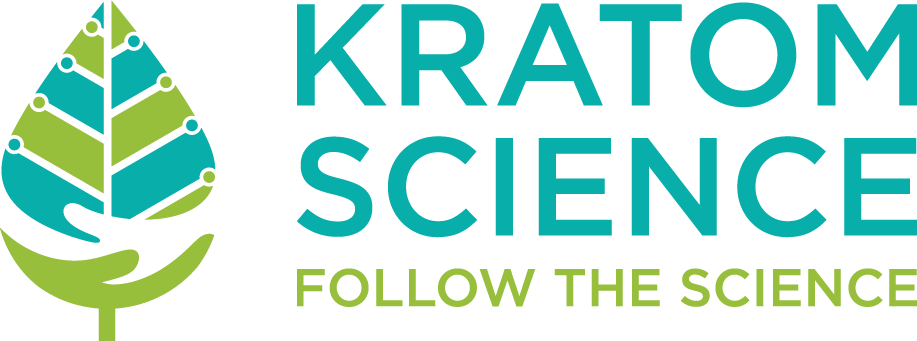 Kratom Strains, Effects, and Dosage | Kratom Science