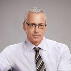"Dr. Drew trashes chronic pain patients as ""borderline druggies"""