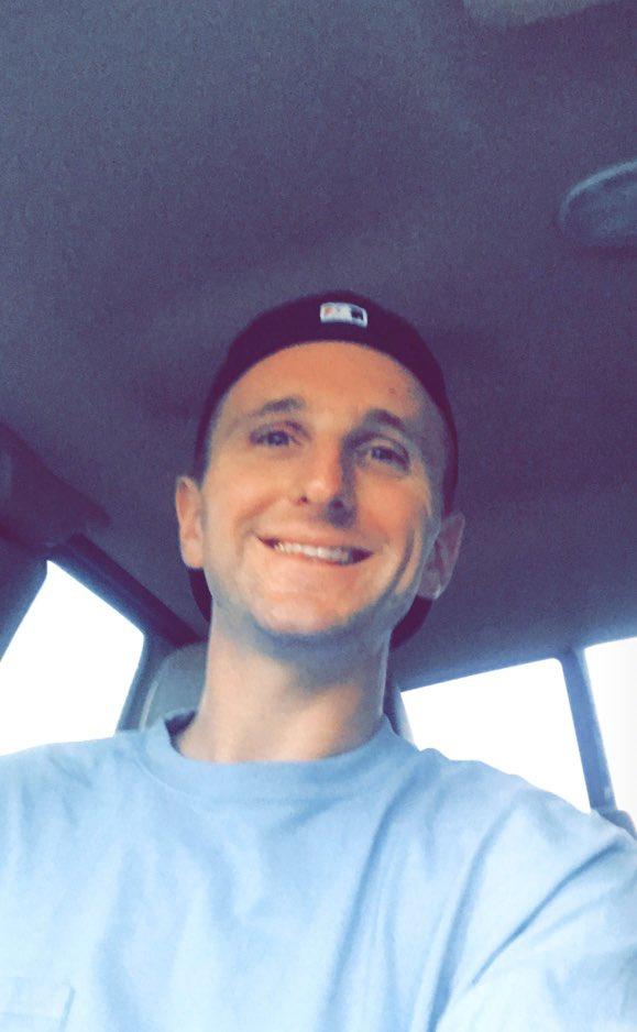 Kratom Stories: Chad Goodwin from North Carolina