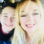Kratom Stories: Kami Ann Davis from California