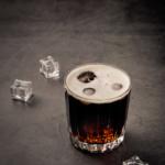 Kratom and Alcoholism