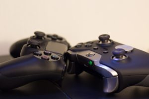 Does Kratom Go Well With Video Games?